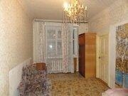 3-комнатная квартира под нежилое - Фото 3