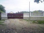 Абхазия. Гудаутский р-н. Поселок Дружба. Новый коттедж. 4 мин. от моря - Фото 5