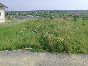 Земельный участок 7,5 соток в городе Солнечногорск - Фото 3