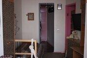Продаётся 4-комнатная квартира на Попова 3 - Фото 2
