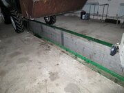 Сдам ангар обогреваемый под грузовой сервис, Аренда гаражей в Рязани, ID объекта - 400033254 - Фото 11