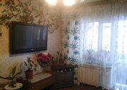 Продается 1-комнатная квартира в Королеве, ул. Речная - Фото 3