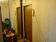 Однокомнатная квартира с ремонтом в Крылатском. - Фото 3