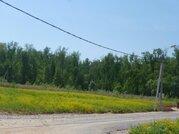 Продаётся земельный участок 12,33 соток - Фото 5