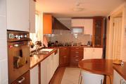 1 300 000 €, Продажа квартиры, Купить квартиру Рига, Латвия по недорогой цене, ID объекта - 313136803 - Фото 4