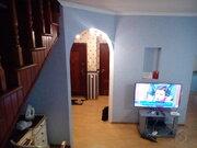 5 190 000 Руб., 3-х комнатная квартира по Володарского, Купить квартиру в Курске по недорогой цене, ID объекта - 321388876 - Фото 21
