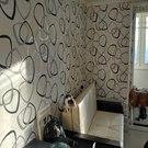 Продаю хорошую квартиру, Купить квартиру в Москве по недорогой цене, ID объекта - 317748815 - Фото 9