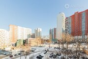 Продажа квартиры, м. Митино, 2-й Митинский переулок, Купить квартиру в Москве по недорогой цене, ID объекта - 317942102 - Фото 11