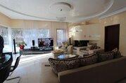 885 000 €, Продажа квартиры, Купить квартиру Юрмала, Латвия по недорогой цене, ID объекта - 313137382 - Фото 5