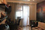 Продам квартиру 92 м кв. г.Подольск - Фото 2