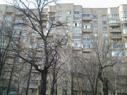 2к.кв в Сокольниках - Фото 3