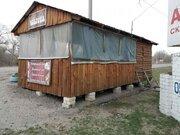 Ресторан, кафе (общепит), город Цюрупинск - Фото 3