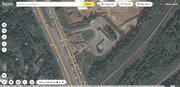 180 000 000 Руб., Автозаправочный комплекс, перегрузочная зона, Промышленные земли в Москве, ID объекта - 201335070 - Фото 2