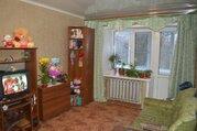 Продается 1-комнатная квартира на Кончаловского 5 - Фото 4