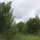 Участок 15 соток лпх в д. Бунятино, Дмитровский район - Фото 2