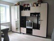 1 150 000 Руб., Большая гостинка в отличном состоянии, Купить квартиру в Рязани по недорогой цене, ID объекта - 319997742 - Фото 1
