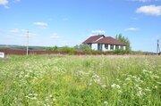 Продается участок в г.Яхрома - Фото 3