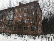 2 комнатная квартира, Ивантеевка - Фото 2