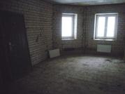Продается квартира, Сергиев Посад г, 47.71м2 - Фото 3