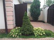Продажа дома, Батайск, Ул. Кирова - Фото 3