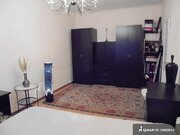 Вднх отличная квартира в кирпичном доме Б.Галушкина - Фото 3