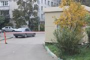 3-комн. квартира м. Планерная, ул. Героев Панфиловцев д.18к2 - Фото 4