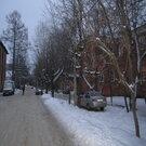Продам 2-ю квартиру г.Красноармейск . ул. Свердлова - Фото 2