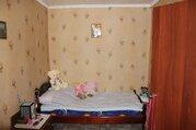 3-х комнатная квартира г.Ногинск, ул.Аэроклубная - Фото 4