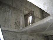 Продаю 4-х комнатную квартиру, г. Сергиев Посад, ул. Дражбы 9 А - Фото 5