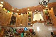 4 500 000 Руб., Продам 4-ную квартиру в кирпичном доме, Купить квартиру в Нижневартовске по недорогой цене, ID объекта - 320873461 - Фото 32