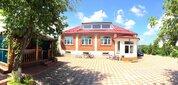 Дом в Москве, д. Ликова, Внуковское поселение - Фото 1
