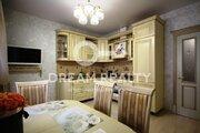 Продажа 2-кон.кв-ры МО, Красногорск, Подмосковный б-р, д.12 - Фото 1