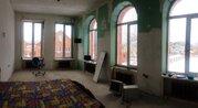 Коттедж 667 кв.м. в Домодедово - Поле чудес - Фото 4