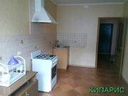 Продается 1-я квартира в Обнинске, ул. Белкинская 21 - Фото 2