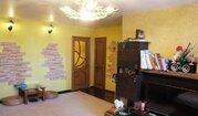 Продажа квартиры, Иваново, Микрорайон тэц-3 - Фото 1
