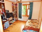 Отличная 3-комнатная квартира, г. Протвино, Северный проезд - Фото 2