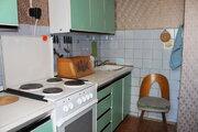 Продается 2-х комнатная квартира метро Славянский бульвар. - Фото 2