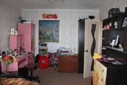 1 950 000 Руб., Однокомнатная квартира, Купить квартиру в Егорьевске по недорогой цене, ID объекта - 312693503 - Фото 8