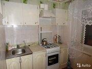 Продажа 2-комнатной квартиры, 47 м2, Ленинградский проспект, д. 78 - Фото 5