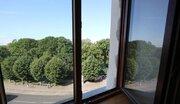 279 000 €, Продажа квартиры, Raia bulvris, Купить квартиру Рига, Латвия по недорогой цене, ID объекта - 311843219 - Фото 2