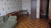 1-комн. квартира 35м2 в кирпичном доме - Фото 2