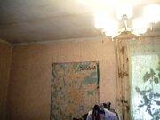 Продается 1-ккв., Купить квартиру в Москве по недорогой цене, ID объекта - 307413555 - Фото 4