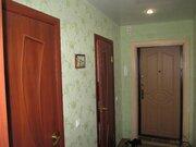 1 900 000 Руб., Продам квартиру в кирпичном доме, Купить квартиру в Егорьевске по недорогой цене, ID объекта - 316500947 - Фото 11