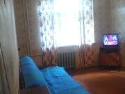 2-к квартира в Ленинском районе рядом с метро Пролетарское