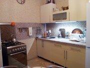Купить трехкомнатную квартиру Ленинградский проспект - Фото 3