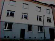 Квартира в Германии, Северный Рейн-Вестфалия, Крефельд - Фото 2