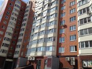 Отличная 1-комнатная квартира ул. Ворошилова - Фото 1