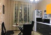 Продается однокомнатная квартира г.Наро-Фоминск, ул.Рижская д.1а - Фото 5