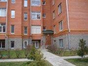 Квартира - обменяю - Фото 2
