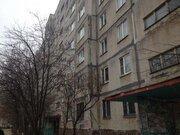 Продается 3 к.кв г Раменское ул Левашова 27 - Фото 2